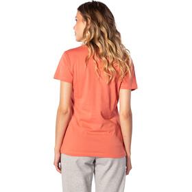 Rip Curl The Wave T-shirt Femme, kiss kiss